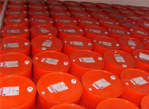 【力克川课堂】液压系统中液压油如何保持清洁度