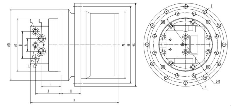 LTM04安装图.png